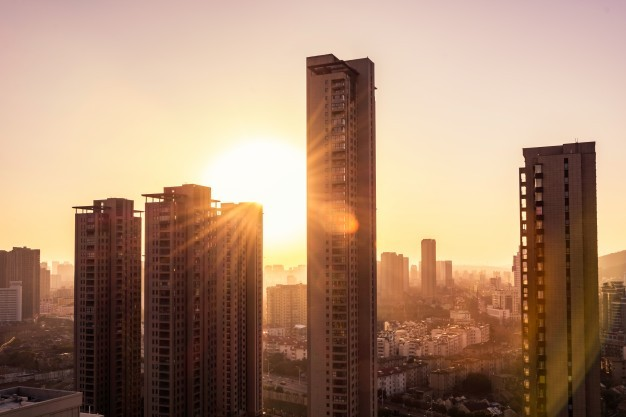 Alquiler de apartamentos en Madrid Vs Auckland