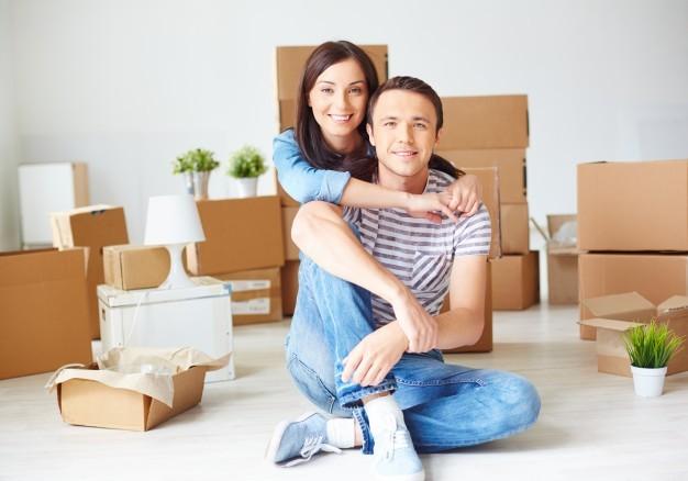 Alquiler de apartamentos en Nueva Zelanda