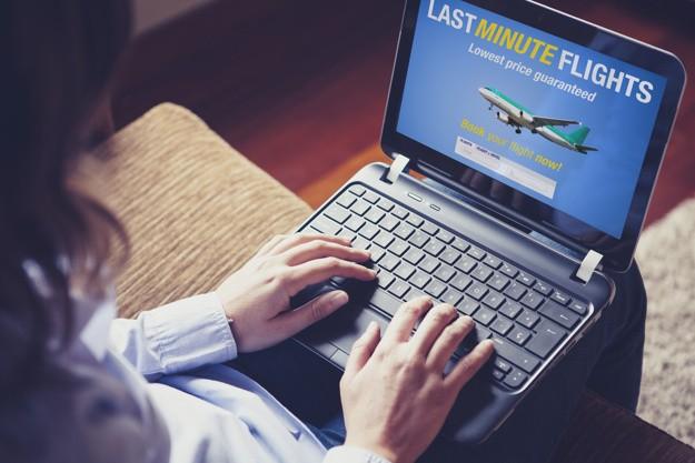 Aprovecha los vuelos baratos desde Barcelona a Nueva Zelanda