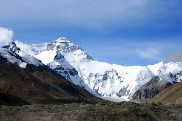 Conoce la historia de Edmund Hillary, el primer hombre en subir y bajar el Everest