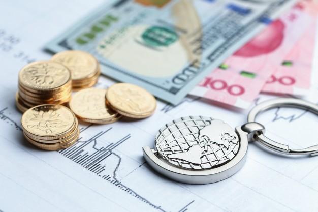 Las oportunidades de negocio en el Extranjero